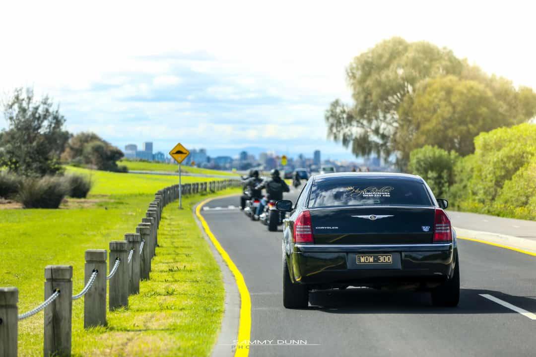 motorcycle-escorts
