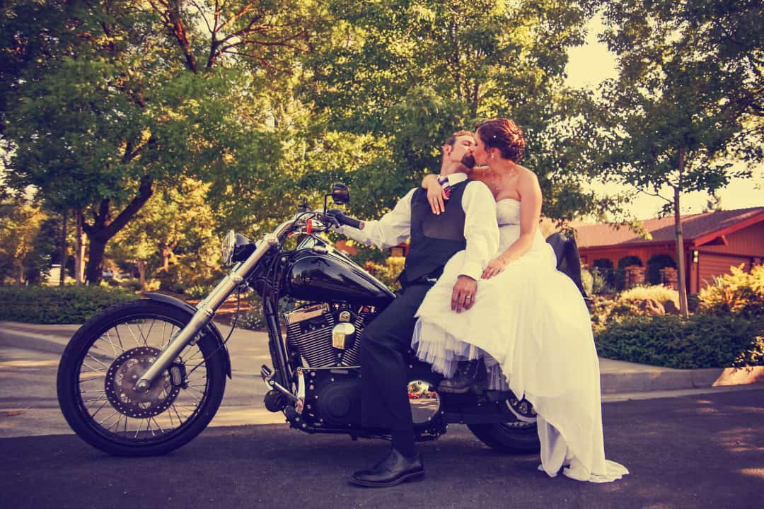 motorcycle-weddings
